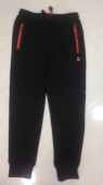 JOGGER SUPERDRY SHOP QB319
