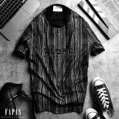 T SHIRT FAPAS SHOP ATB3403