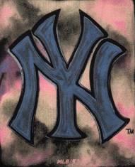 T SHIRT MLB KIÊN ATB3768