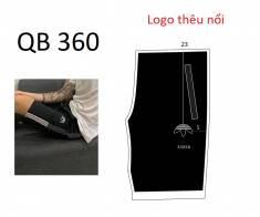 SHORT ADIDAS JAN QB360