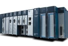Bộ điều khiển PAC và PLC - Sự khác biệt