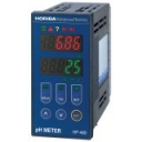 Industrial-pH-meter-HP-480