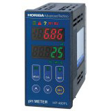 Industrial pH meter HP-480PL