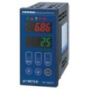 Industrial-pH-meter-HP-480PL