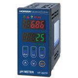 Industrial pH meter HP-480TP