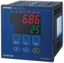 Industrial-pH-meter-HP-960FTP