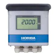 HO-200 (Four-Wire Analyzer)