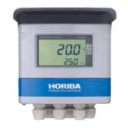 HE-200H (Four-Wire Analyzer)