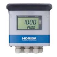 HE-200C (Four-Wire Analyzer)