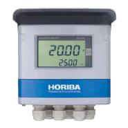 HE-200R (Four-Wire Analyzer)