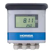 HD-200 (Four-Wire Analyzer)