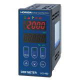 Industrial ORP meter HO-480