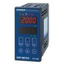 Industrial-ORP-meter-HO-480