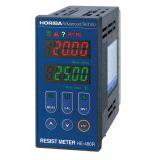 Industrial resistivity meter HE-480R