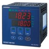 Industrial resistivity meter HE-960RW