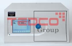 APOA-370 thiết Bị Đo Khí Ozone Horiba