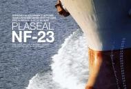 Plaseal UF23