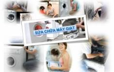 Dịch vụ sửa chữa tủ đông, tủ mát, thiết bị công nghiệp lạnh