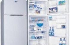 Cách sử dụng và bảo quản tủ lạnh đơn giản nhất