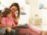 Tìm hiểu nguyên nhân trẻ nói ngọng và hướng dẫn cách chữa nói ngọng cho bé các bậc cha mẹ cần biết