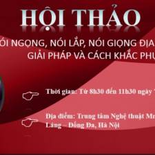 Hoi-thao-Noi-ngong-