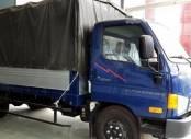 Xe tải trên 10 tấn phải lắp thiết bị giám sát hành trình