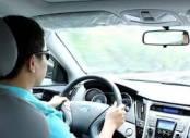4 quan niệm sai lầm lái xe thường mắc phải