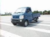 Xe-tai-dongben-870-kg