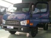 Xe-tai-25-tan-Hyundai-HD65