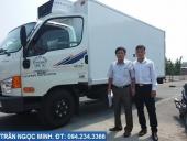 Hyundai-35-tan-HD72-dong-lanh-Dong-Vang
