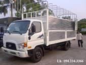 Xe-tai-Hyundai-HD78-nhap-khau