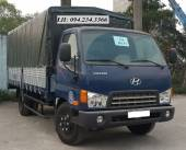Hyundai-HD72-mui-bat-mau-xanh