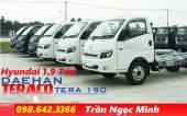 Xe-tai-hyundai-19-tan-Daehan-Teraco-190
