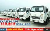 Xe-tai-hyundai-24-tan-Daehan-Tera-230-moi-100-gia-365-trieu