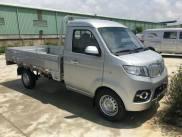 Xe tải Dongben 1.25T  cao cấp Dongben T30