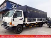 Xe-tai-8-tan-Hyundai-HD120SL-thung-dai-6m2