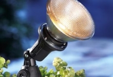 Lợi ích môi trường từ việc sử dụng đèn pha led