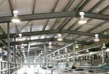 Cách kiểm tra chất lượng đèn led nhà xưởng ở HCM