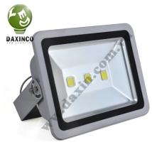 Đèn Pha LED 150w Đủ W