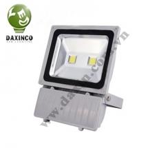 Đèn pha LED 100w Đủ w (QUẢNG CÁO)