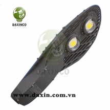 Đèn đường LED 100w