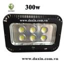 DEN-PHA-LED-300W-LUP-SAN-TENNIS-