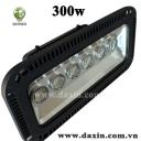 Den-pha-LED-300w-Dai
