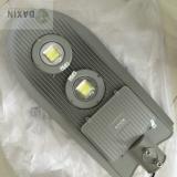 Đèn Đường LED 100W XAM