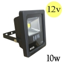 Den-Pha-LED-10w-12V-24DC