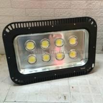 Đèn pha LED 400w LUP