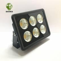 Đèn pha led 200 Chiếu xa ( Tụ Quang )