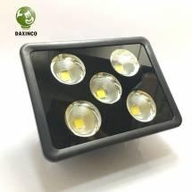 Đèn pha led 150w chiếu xa ( Tụ Quang )