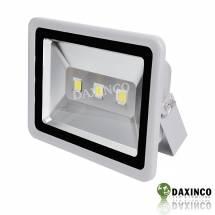 Đèn Pha LED 150w ( thông dụng )