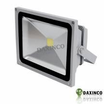 Đèn pha LED 30w ( thông dụng )